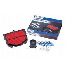 Zestaw serwisowy SUZ GSX-R600/750 11-16 1650014820