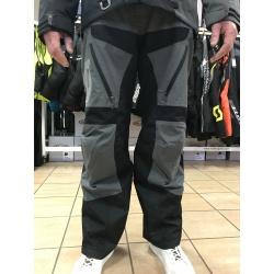 scott spodnie atv RCX-I