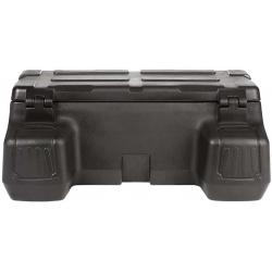 Kufer Sikkia ATV BOX z oparciem