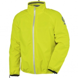 Scott Rain Jacket Ergonomic Pro DP