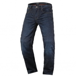 Scott Pant Denim