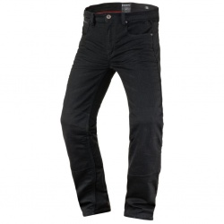 Scott Pant Denim Stretch