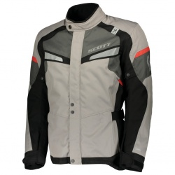 Scott Jacket Storm DP